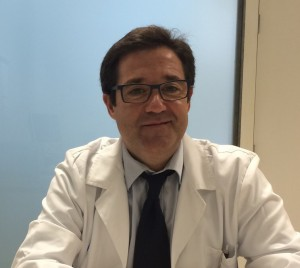 Josep M Cruzado, MD, PhD Head, Nephrology Department President, Research Committee Hospital Universitari de Bellvitge Associate Professor Medicine, University of Barcelona