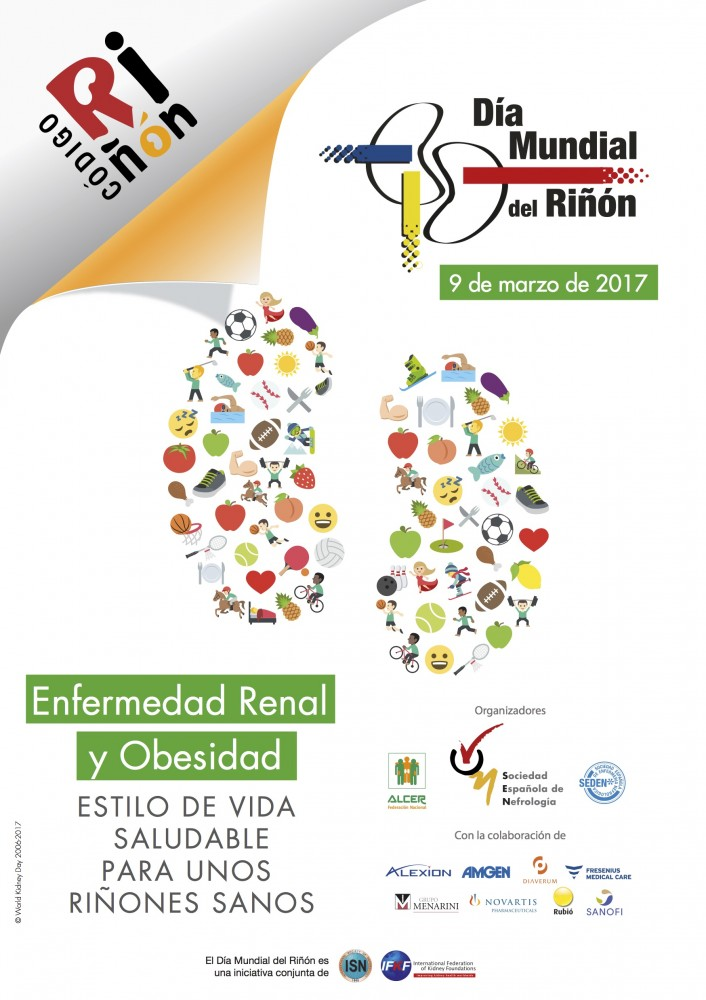 diamundial_rinon_2017_a3-copy-1