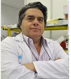 Dr. Diego Rodríguez Puyol - Investigador principal del proyecto